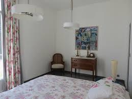 chambre d hote laragne chambres d hôtes le jardin chambres d hôtes laragne montéglin