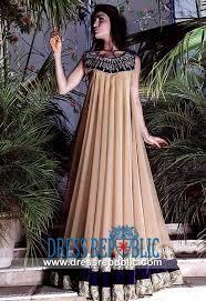 1155 best dress republic images on pinterest party dresses