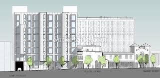 socketsite updated application for bigger market street