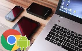 chrome android extensions the best extensions to sync chrome and android
