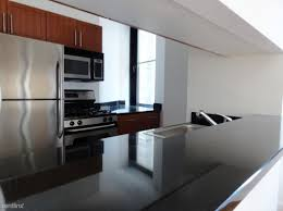 rochester apartments for rent abodo