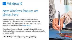 windows 10 user readiness training guide templates windows 10