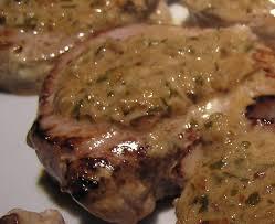 cuisiner un rumsteak cuisiner un rumsteak 28 images steak tartare la meilleure