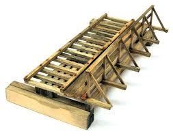 wooden bridge plans wooden bridge design small wooden bridge plans a wooden bridge for