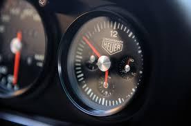 porsche 911 dashboard singer design porsche 911 with a surprise for otd fans