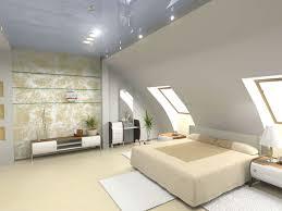 Mein Schlafzimmer Bilder Schlafzimmergestaltung Dachschrge Gemtlich On Moderne Deko Ideen