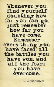 quotes to live by pinterest life quotes to live by free large images