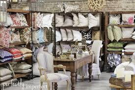 home interiors store home interiors store 1000 images about shopfittings on