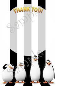 the penguins of madagascar 8 best penguins of madagascar birthday images on pinterest