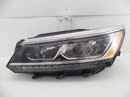 vwvortex com 2016 vw passat oem headlight wiring diagram