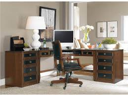 modern ceo office interior design whats a traditional office executive with flower decorations