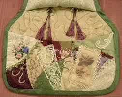 Armchair Sewing Caddy Pattern Maureen Greeson U0027s Sewing Caddy
