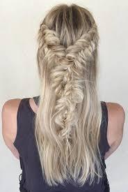 2016 half up half down prom hairstyles 10 fashion trend seeker