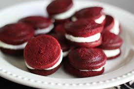 30 decadent red velvet recipes brit co