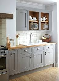 kitchen cabinet carpenter plastic kitchen cabinet doors tafifa club