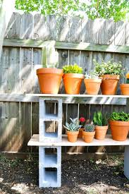 herb garden plant stand bunnings satuska co beautiful garden
