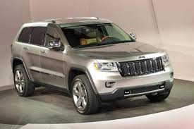 jeep grand cherokee limited jeep grand cherokee limited 4x4 bestautophoto com
