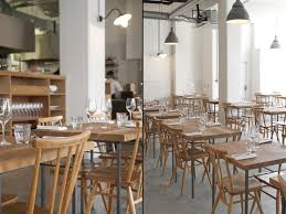 lyle u0027s restaurant by b3 designers london u2013 uk retail design blog