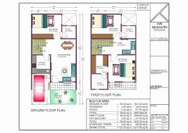 home design 20 x 50 20 x 40 2 story house plans luxury 20 x 40 house plans awesome