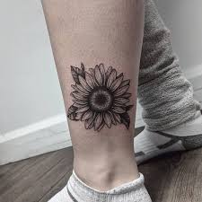 sunflower meaning and designs 2018 and tatting
