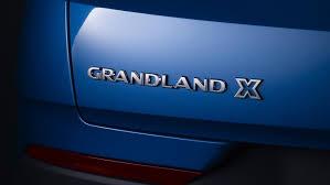 opel grandland x does a good job at hiding its peugeot 3008 roots