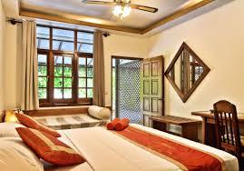 voi maayafushi resort voihotels com