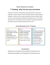 ri 7 8 evaluate arguments and claims reading informational text