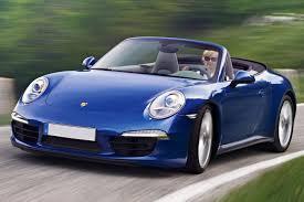 porsche cabriolet 2014 porsche 911 carrera s cabriolet for sale ruelspot com