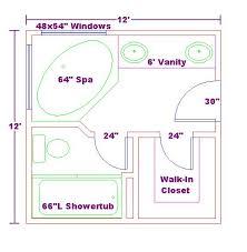 bathroom addition ideas index of images bathroom design ideas 12x12 master bath addition