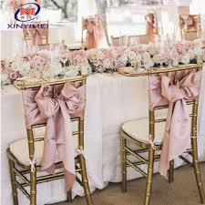 wedding backdrop stand dining room design customer design wedding stage decoration