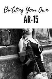 best 25 ar 15 builds ideas on pinterest ar build guns and ar10