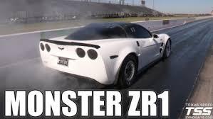 corvette zr1 burnout hightechcorvette speed society