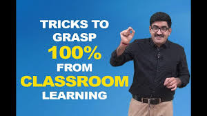 grasp privacy policy tricks to grasp 100 from classroom learning youtube