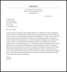 cover letter ses gallery of 1000 images about cover letters resume on