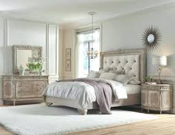 country bedroom ideas country bedroom furniture home design ideas ikea