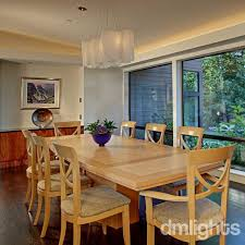Best Pendant Lights Images On Pinterest Pendant Lights - Pendant lighting for dining room