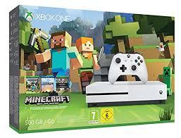 amazon black friday xbox one s deals ign deals nintendo switch xbox one bundles playstation plus ign