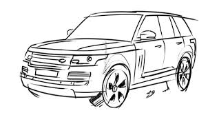 range rover logo range rover cliparts cliparts zone