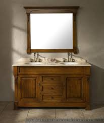 Solid Oak Bathroom Vanity Unit Bathroom Vanity Units Made Of Solid Oak Wood Useful Reviews