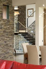 home stairs decoration interior design inspiration staircase decor kenisa home