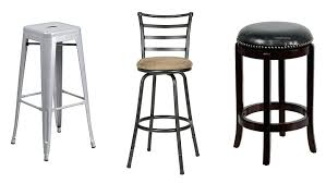 what is the best bar stool metal top 10 best counter height bar stools 2018 heavycom bar stool