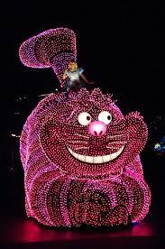 electric light parade disney world 1038 best disney images on pinterest disney parks disney magic