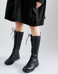 look womens boots size 9 look patterns dresses sale look bow detail barely there
