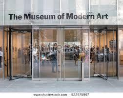 entrance glass door revolving door stock images royalty free images u0026 vectors