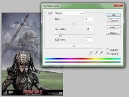 membuat poster photoshop cs3 cara membuat poster dengan photoshop 7 online movie ticket booking