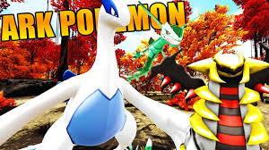 Iso Map Ark Survival Evolved Rayquaza U0026 Lugia Update Iso Crystal Isles