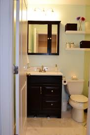 Cool Cubicle Ideas by Bathroom 2017 Bathroom Marvelous Stainless Taps With Simplistic