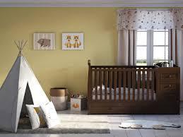Convertible Crib Changer by Viv Rae Shiloh 2 In 1 Convertible Crib And Changer U0026 Reviews