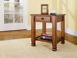 table alluring round rustic end tables creditrestore us cheap