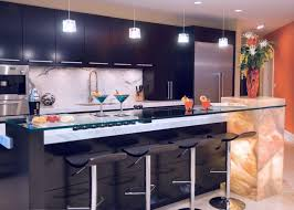Used Kitchen Cabinets Winnipeg Kitchen Cabinets White Cabinets Black Countertops And Backsplash